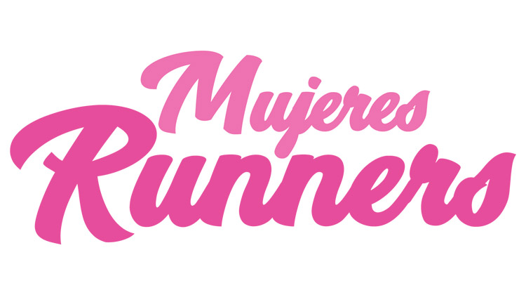 blogs de running, colvitae